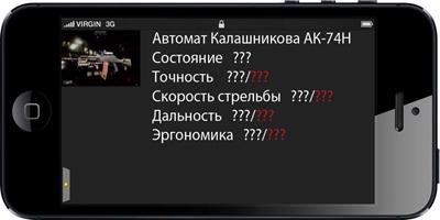 59062e08b3a4e_.jpg.a424f52ff02350a19329ad36a5ac6f4a.jpg