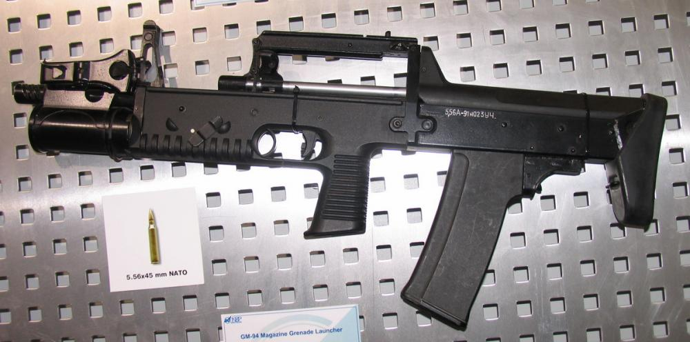A-91.jpg