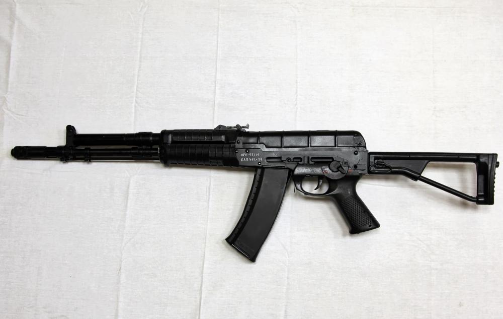 AEK-97110-.jpg