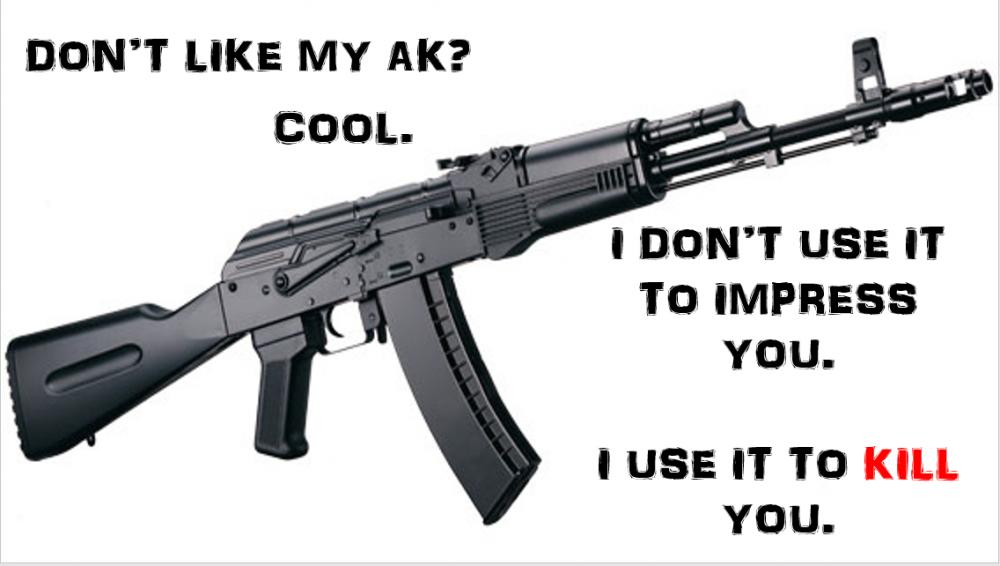 AK.thumb.PNG.63465110eb884886f5fd933b688ac275.PNG