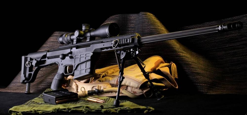 Barrett_M98B.thumb.jpg.11ba0c1b9a9c75eb7ac5605514085baf.jpg