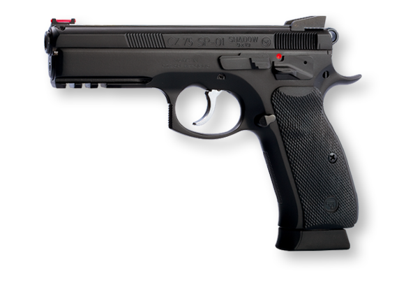 CZ_75_SP-01_SHADOW1.png
