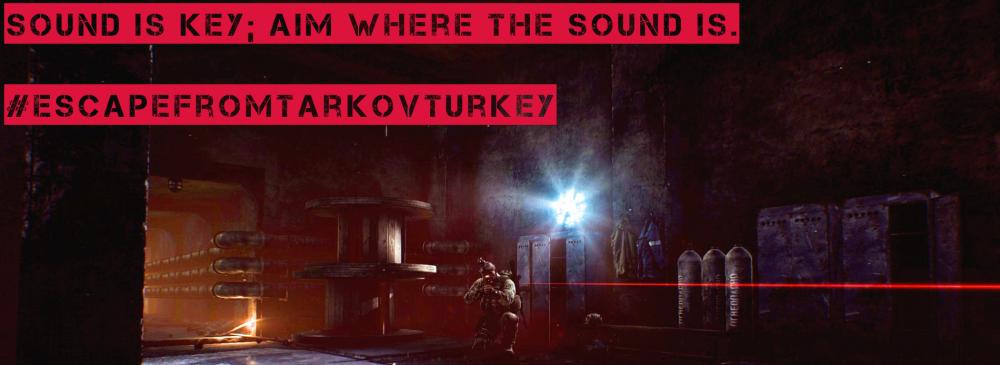 EFT_Turkey_Sub.png