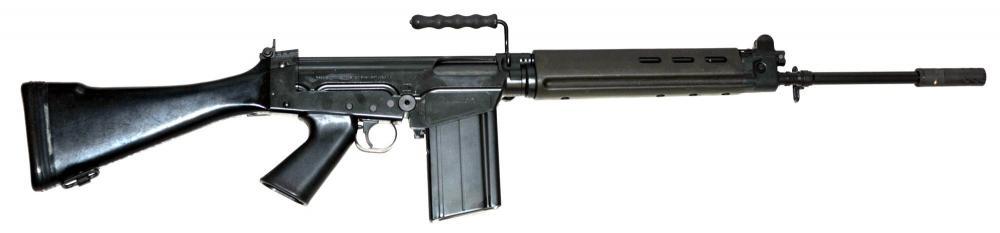 FN-FAL.jpg
