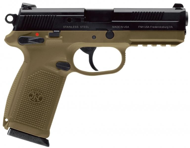 FNP-45.jpg