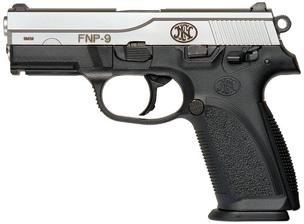 FNP-9.jpg