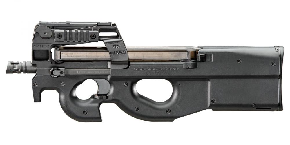 FN_P90_Tactical_Rotators_2-1800x900.thumb.jpg.c1730e0753261f64fa87d264d07450cd.jpg