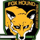 fox1rob