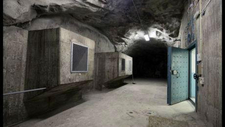 Fallout-shelter-kvarn-2-460x260.jpg
