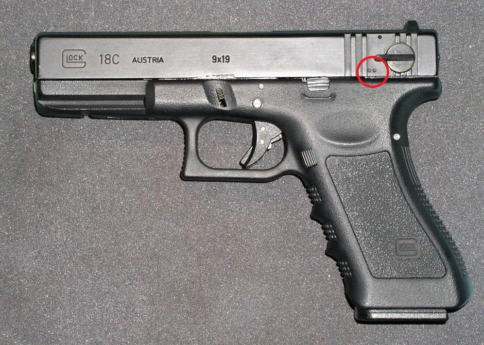 Glock-18C-with-Fun-Switch.jpg