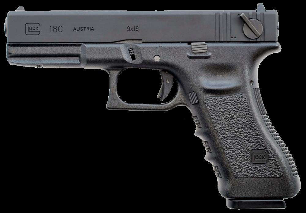 Glock_18.thumb.png.1fb1bb3080f1913c81afb6111c2f308f.png