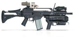 HK-G36-KA4-Granatwerfer.jpg.a55ad7ba7c2d79f37311cee132a39756.jpg