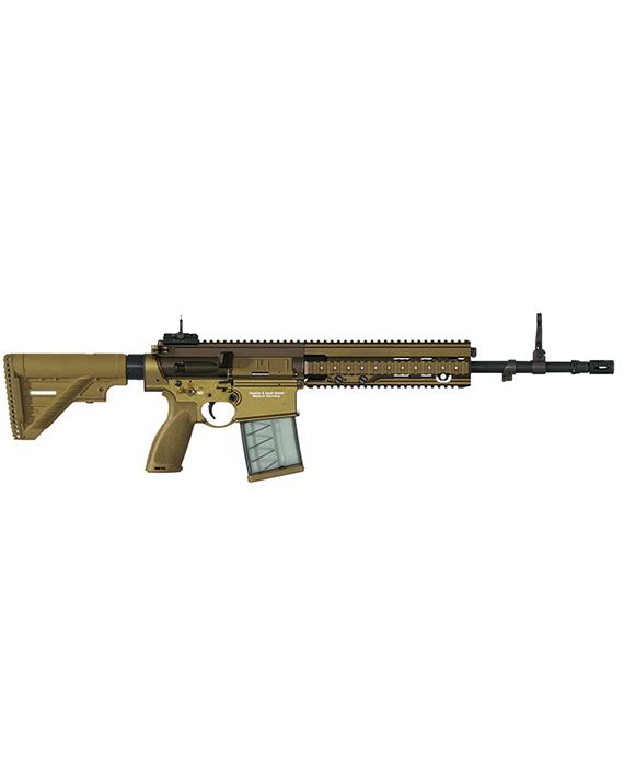 HK417A2-16-1.jpg.1dabfc11d0fa07e175660b48004c92e1.jpg