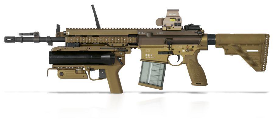 HK417A2_li_165_RAL_GLM.jpg.56e762b66b14d879aa0401d7ef2f5a6e.jpg