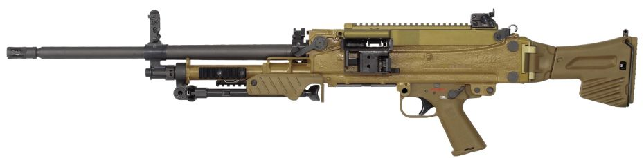 Heckler-Koch-MG5-1.jpg.22df83e1180b892ade181360ca0ca48d.jpg