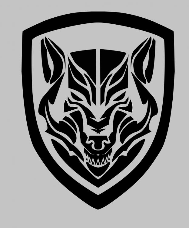 Logo.png.b5c3c21d369b511035c21cd526dadd45.thumb.png.fdceed83eeca0fb00ea86b7aaefaa29d.png