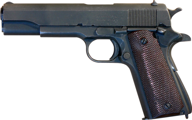 M1911A1.png.8b5a7cbaae0850eda743a08b01f3c580.png