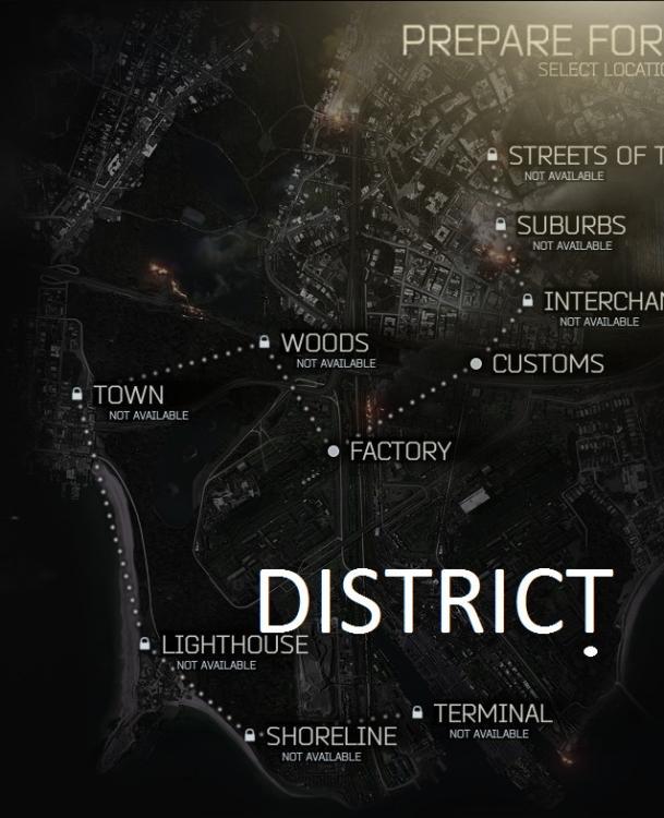 Map.jpg.e95f14256217af9d8f32172549a04fcb.jpg