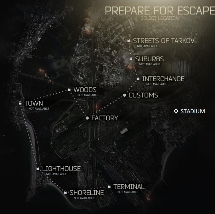 Map.thumb.jpg.970db672bdadd8d3b9a43d6eb31d74c3.jpg