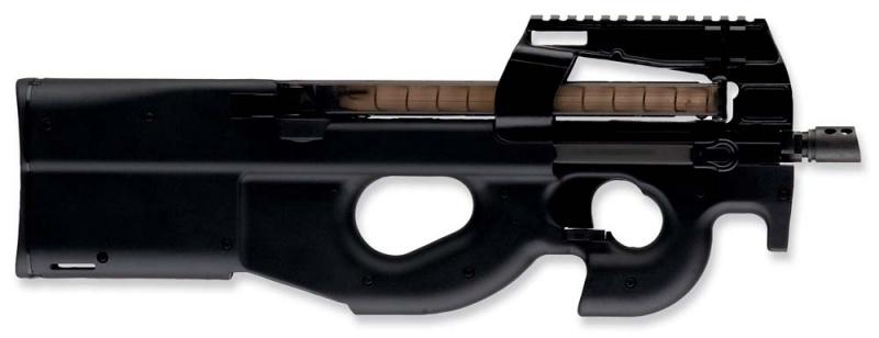 P90.jpg