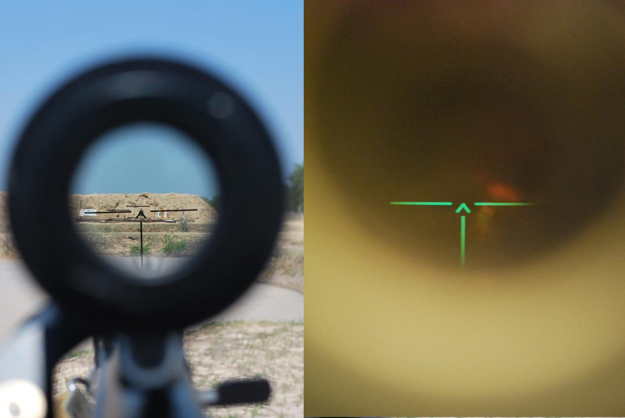 Afbeeldingsresultaat voor 1p78 scope
