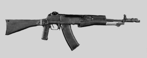 Rifle_AN-94.jpg