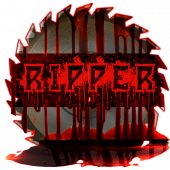 Ripper203