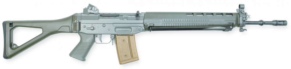 SG_550_PE_90_Assault_Rifle.thumb.png.47a74bca486260f829a4b966fe5474e3.png