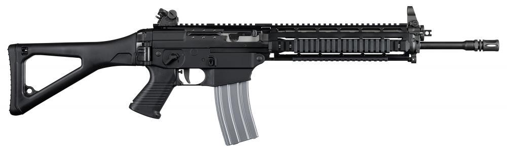 SIG556-16in-SWAT.jpg
