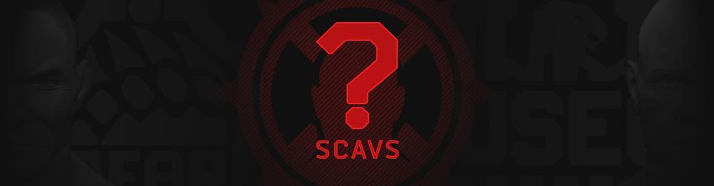 ScavsConcursEFT.thumb.jpg.7cb61c5b7f9977d3da92bbb9e94f6f92.jpg