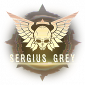 Sergius_Grey