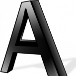 Altair13