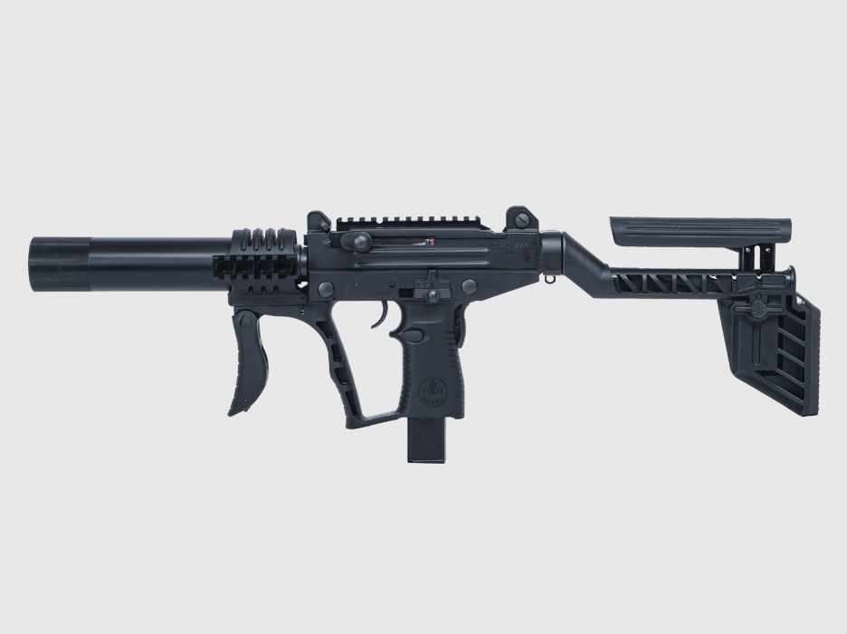 UZI-PRO-9X19mm_silencer-5409.jpg
