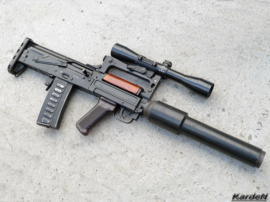 __groza___16_by_garr1971.jpg