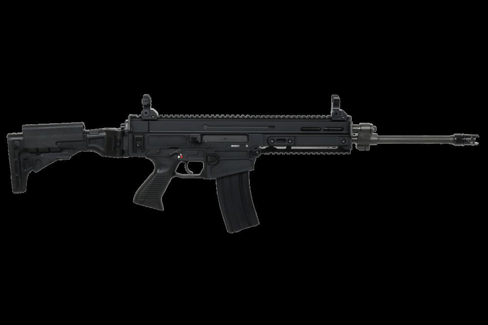 cz-usa-805-bren-carbine.png