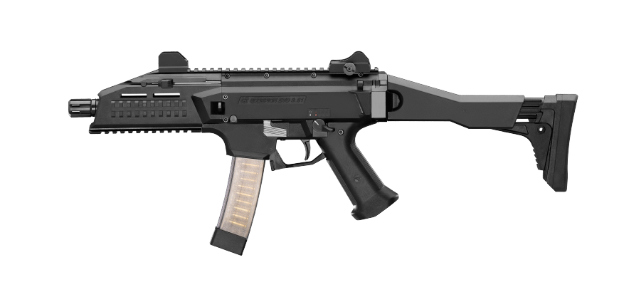 cz_scorpion_evo_3_s1_left.png.2e00e11ae399e6e8baa158ca4b00bf23.png