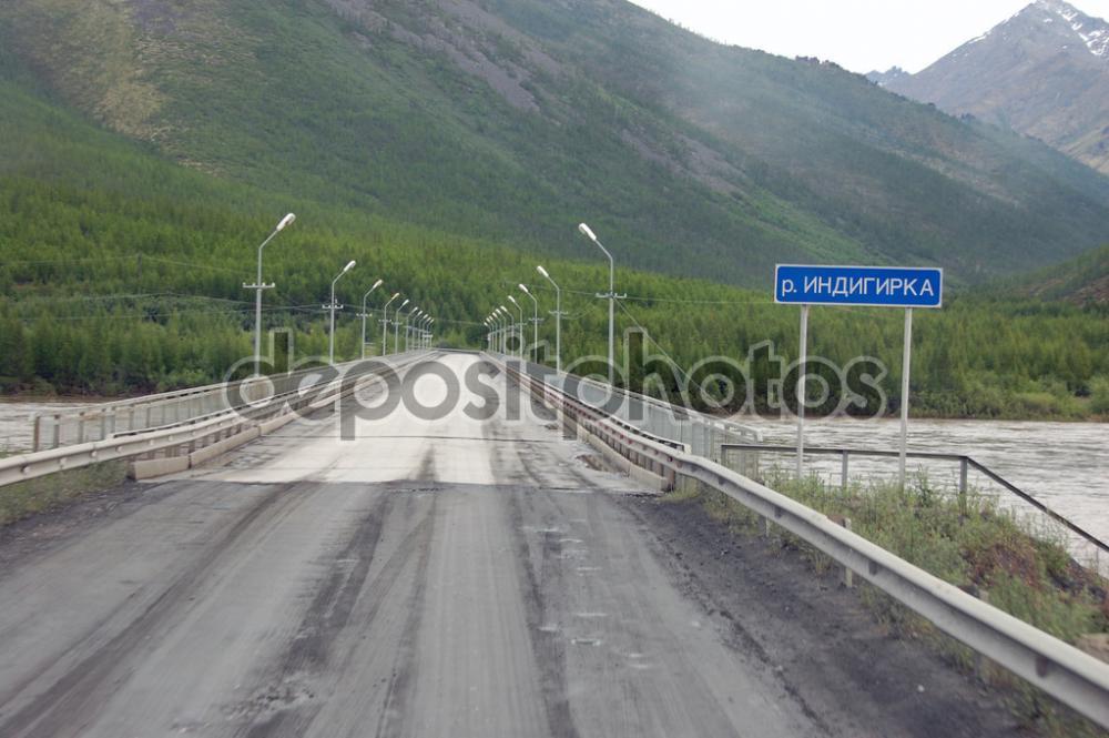 depositphotos_57075957-stock-photo-river-bridge-kolyma-state-highway.thumb.jpg.c13d0929c481c89c481ce595ffb29362.jpg
