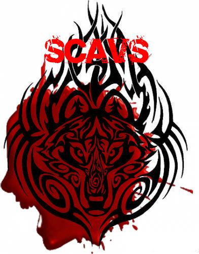 emblema1.jpg