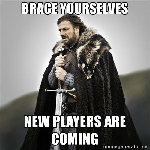game-of-thrones-brace-yourselves-new-players-are-coming.jpg.4f9d1cd119e85f04776d87095f3ba688.jpg