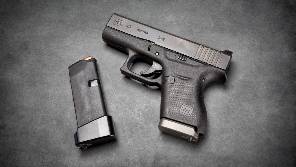 glock-43-avstriyskiy-4213.thumb.jpg.a9adf70774f89dde0d5cf01af31ba32d.jpg