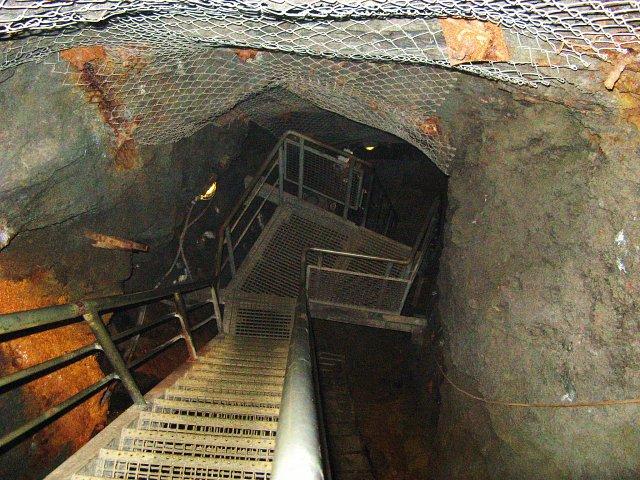 kopalnia-rammelsberg-w-goslar.jpg