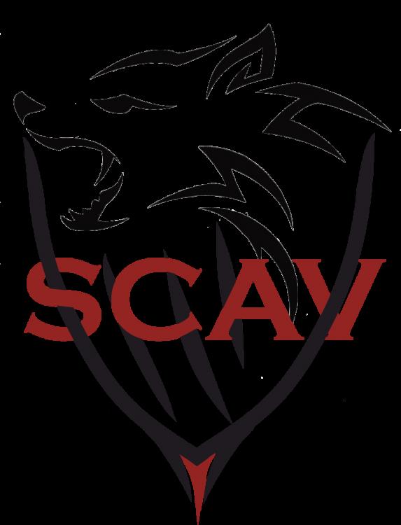 logo-scavs5.png.48ddd7dee0ba97a596ceb52353d9eb72.thumb.png.c686835654c0813185210413f57c4158.png