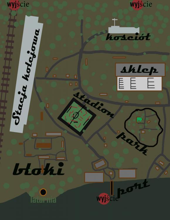 mapa.thumb.jpg.e776279660d62d3eb512cbc1e682532e.jpg