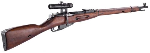 ob_4e6f5b_mosin-nagant-1891-1930-sniper.jpg