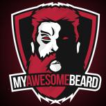 myawesomebeard