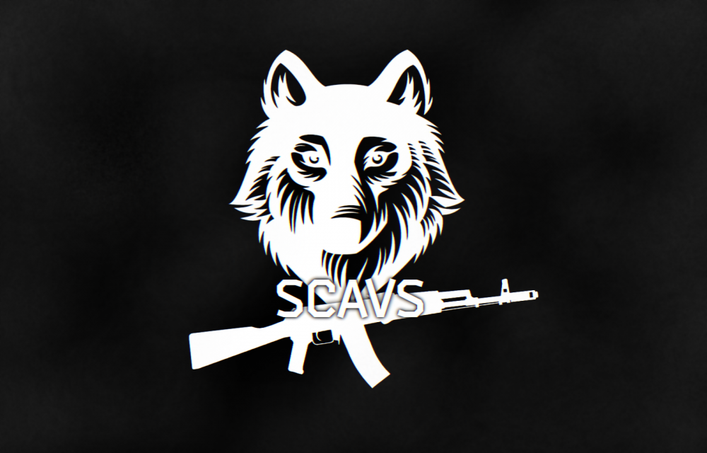 scavs.png.34971fbf471430f50a10302fa0338359.thumb.png.c4d5e9639436c2817e58c21e8ae41609.png