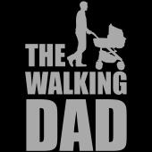 Thewalkingdad
