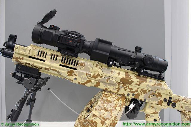 tmp_16397-RPK-16_Kalashnikov_LMG_Light_Machine_gun_5-45x39mm_caliber_Russia_Russian_army_defense_industry_details_002-1841105969.jpg