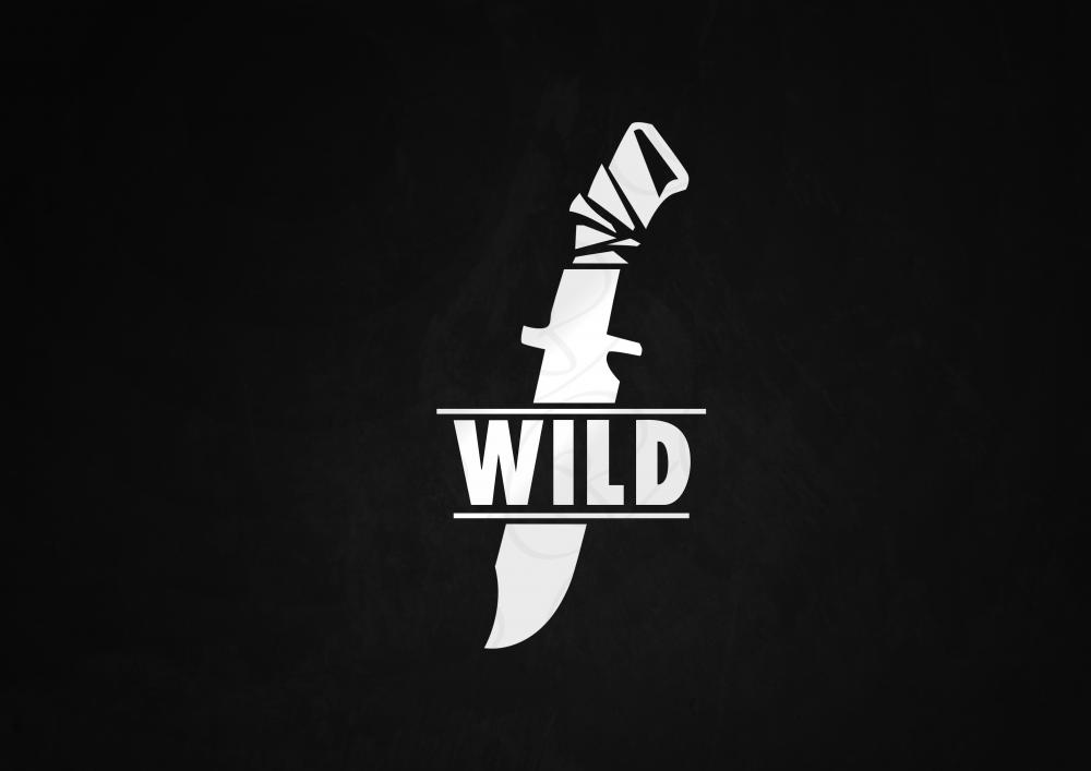 wild.png.50deb3ba6f3f4de56be3f116a660883a.thumb.png.b6f8b133247f6b13385a7873b315b898.png