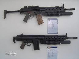 HK33 with T40 gl.jpg